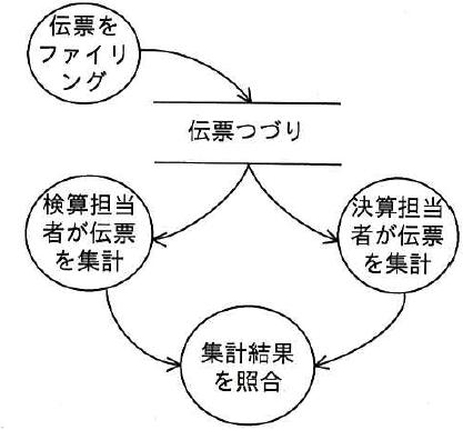 ip-2015-04-025-1