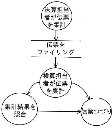 ip-2015-04-025-2