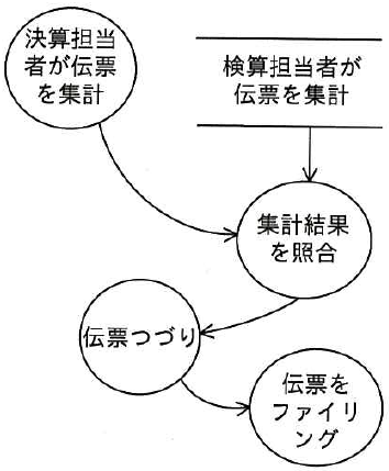 ip-2015-04-025-3