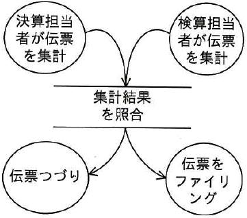 ip-2015-04-025-4
